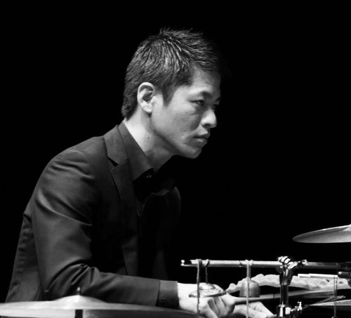 Shinichi minami